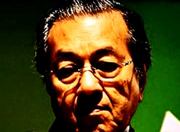 http://www.buletinonline.net/images/stories/aberita2/Mahathir_Mohamad.jpg