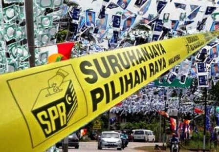 http://www.buletinonline.net/images/stories/aberita14/pilihanraya.jpg